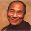 TsukiyonoS's avatar