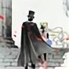 TsukiyoTenshi's avatar
