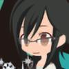 TsukiYuIchi's avatar