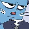 TsukiYukari's avatar
