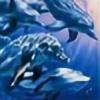 Tsukiyuno's avatar