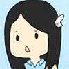TsukiYuu's avatar