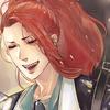 TsukKise's avatar