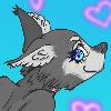 Tsukkixchan's avatar
