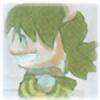 tsukopathe's avatar