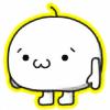 tsukun112's avatar