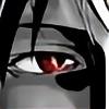 Tsukune-Uzumaki's avatar