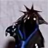 Tsukune's avatar