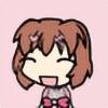 Tsukune429's avatar