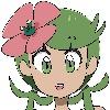 tsukuroso's avatar