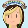 Tsukusheep's avatar