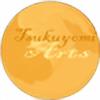 Tsukuyomi-Arts's avatar