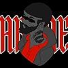Tsukuyomilord23's avatar