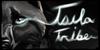 TsulaTribe's avatar