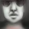 tsulla's avatar