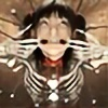 Tsumaii-Onami's avatar