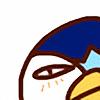 Tsumamori's avatar