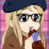 TsumangoKotobuki's avatar