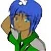 Tsumata's avatar