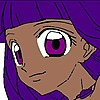 Tsume-dark-moon's avatar