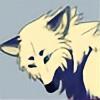Tsumeba's avatar