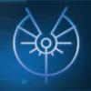 tsumefan2's avatar