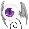 Tsumekuro's avatar
