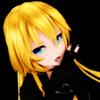 tsumetai-iro's avatar