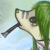 Tsumetaii-hana's avatar
