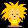 TsumetaiRyu's avatar