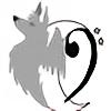 Tsumethehedgewolf's avatar