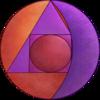 Tsumi-Alchemist's avatar