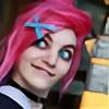 tsumi-kami's avatar