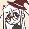 Tsumi43856's avatar