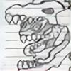 Tsumibito-En's avatar