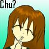 Tsumika-no-Tenshi's avatar