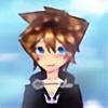 Tsumiki-nyan's avatar