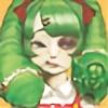 TSUMIKO25's avatar