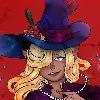 Tsuminkoo's avatar