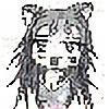 Tsumirenami's avatar