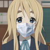 Tsumugi-sama's avatar