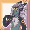 tsun-amei's avatar