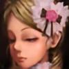 tsun1114's avatar