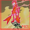 tsuna-clan's avatar