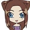 tsuna-demon's avatar