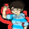 Tsuna-Draken's avatar