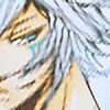tsuna-san's avatar