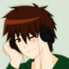 Tsunaami14's avatar