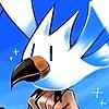 Tsunabi-Art's avatar