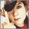 Tsunade183's avatar